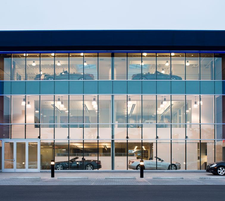 Portfolio play retail fletcherjonesmercedes ontario 02 for Mercedes benz retail careers