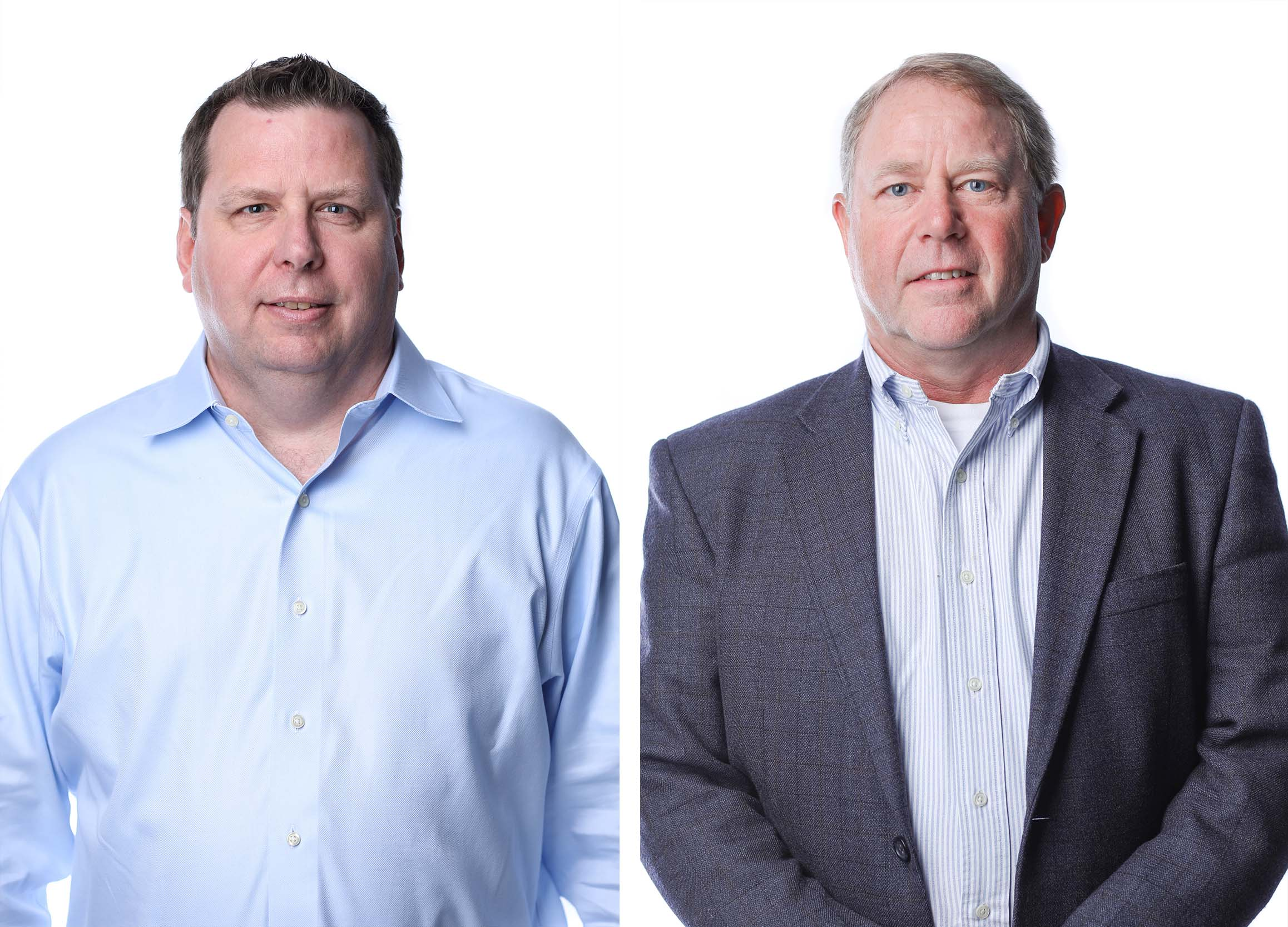 Skender Boosts Modular Initiative with Two New Hires