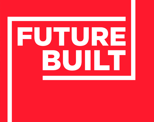 Skender Launches 'Future Built' Podcast Featuring Conversations with Industry Innovators