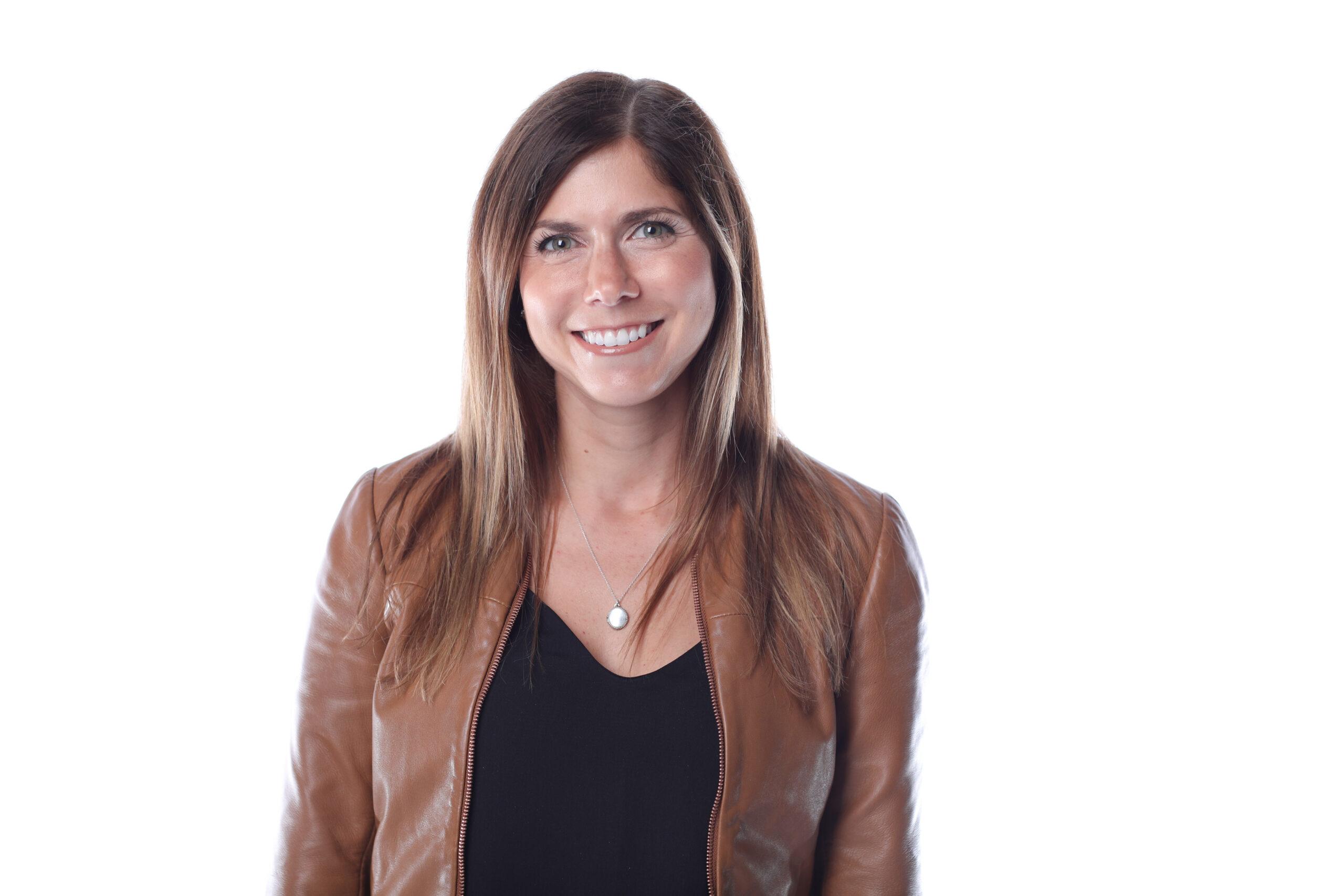 Skender Director of Residential Design Named to Chicago Power Women & Rising Stars List