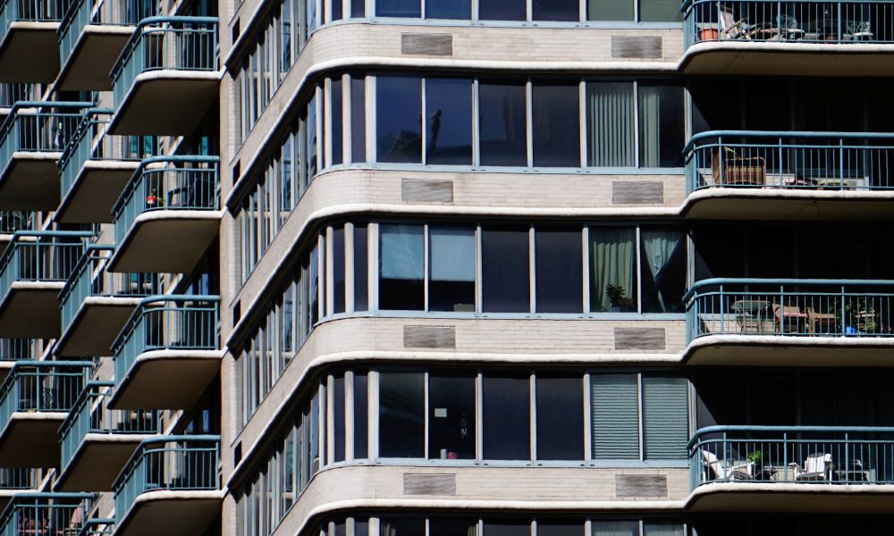 Assessing the multifamily sector, from deconversions to affordable housing