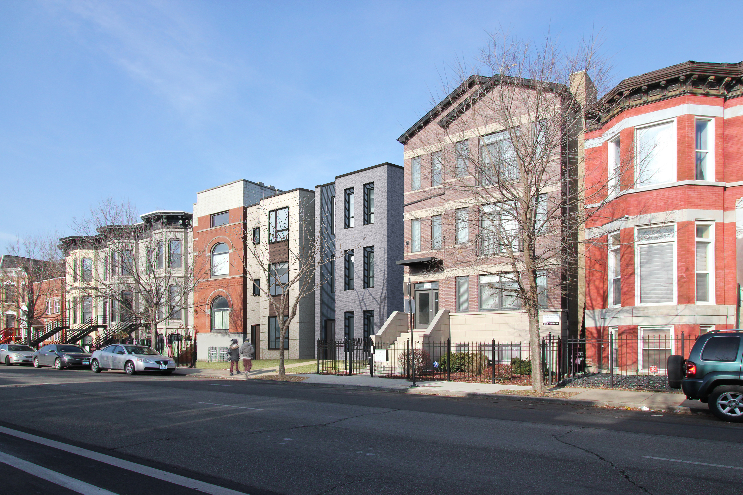new style c2695 46ee4 Modular Housing May Help Bridge The Affordable Housing Gap