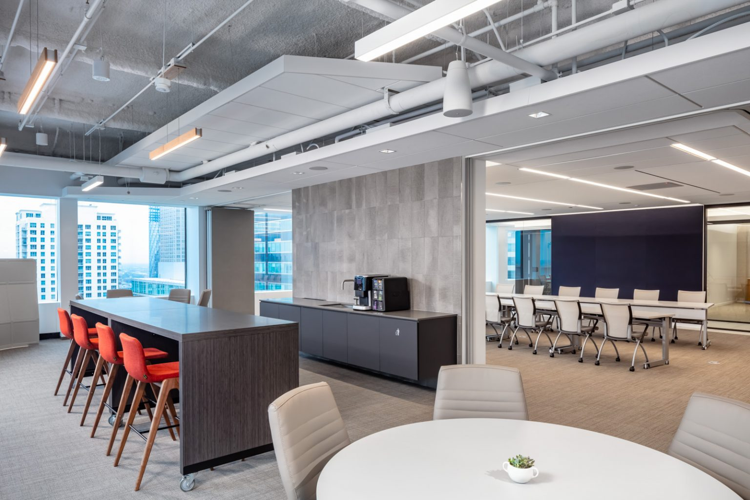 Five Must Dos When Designing A Law Firm Workplace July 10 2019