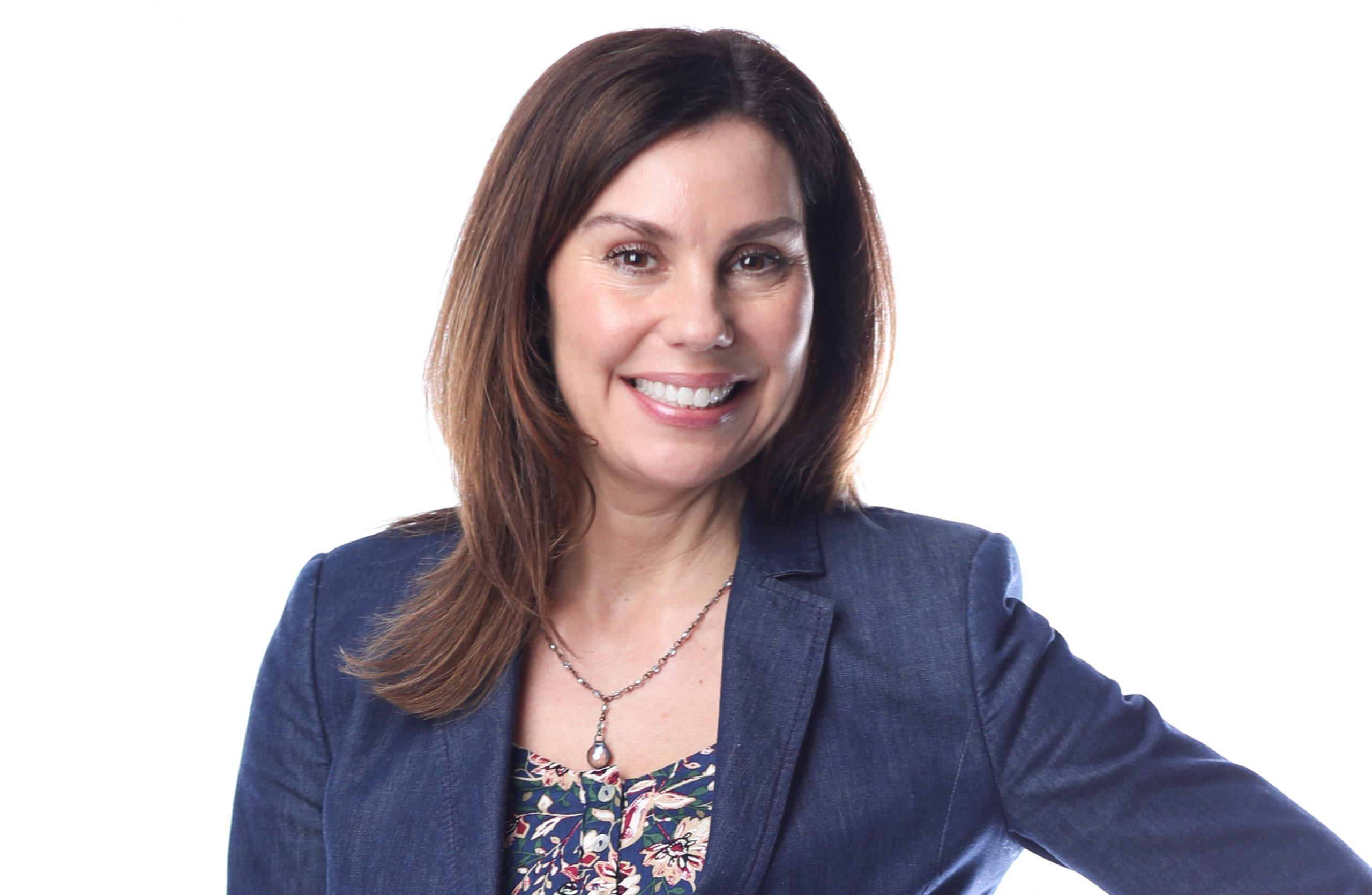 Skender's Lisa Latronico Named One of Crain's 2020 Notable Leaders in HR