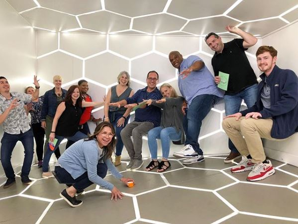 Skender Named One of Crain's 2020 Best Places to Work in Chicago