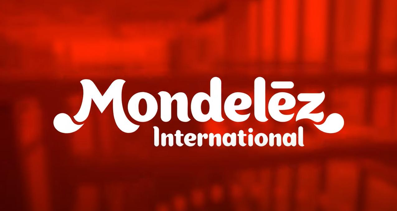 Mondelèz International Headquarters Build-Out